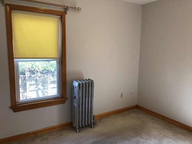 2 Bedrooms, Inman Square Rental in Boston, MA for $2,300 - Photo 2