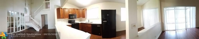 3 Bedrooms, Holiday Springs Village Rental in Miami, FL for $2,150 - Photo 2