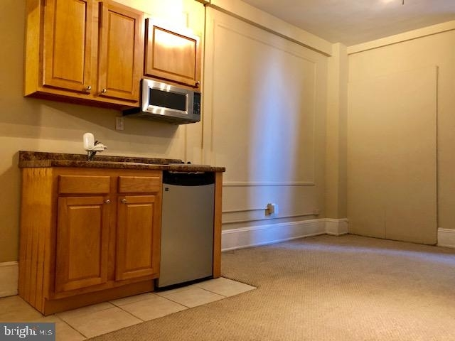 Studio, Avenue of the Arts South Rental in Philadelphia, PA for $975 - Photo 2