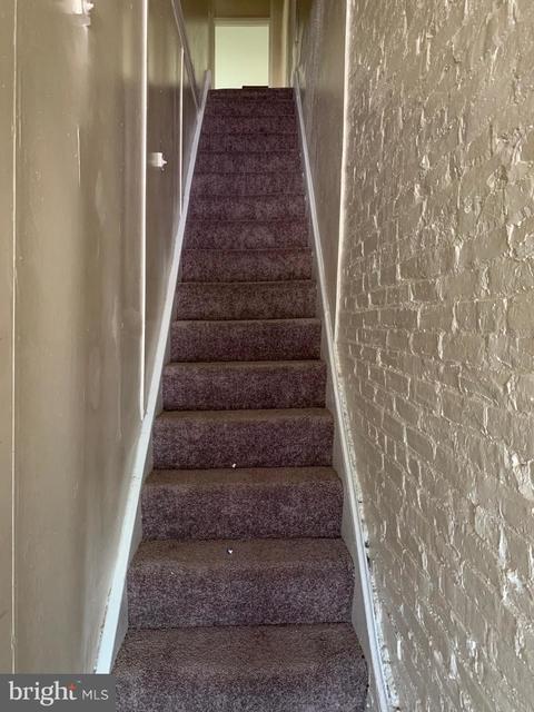 3 Bedrooms, Delaware Avenue Rental in Philadelphia, PA for $1,350 - Photo 1
