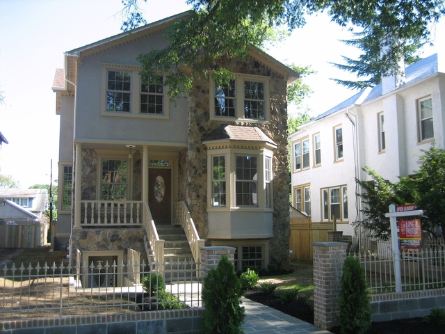 6 Bedrooms, Brightwood Park Rental in Washington, DC for $6,500 - Photo 1