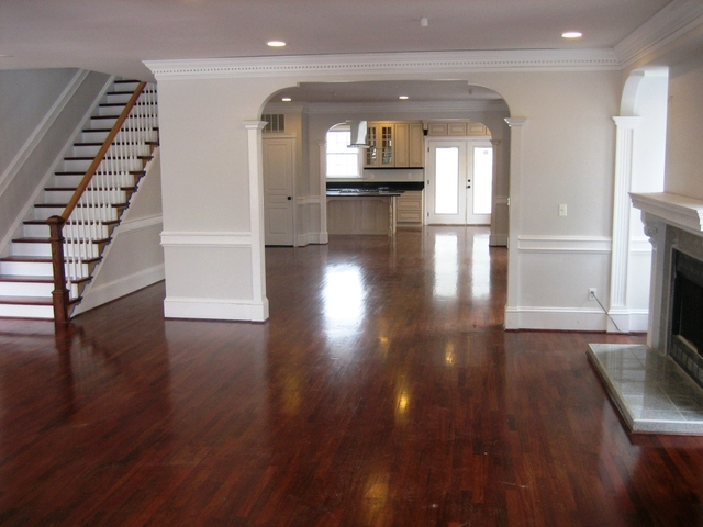 6 Bedrooms, Brightwood Park Rental in Washington, DC for $6,500 - Photo 2