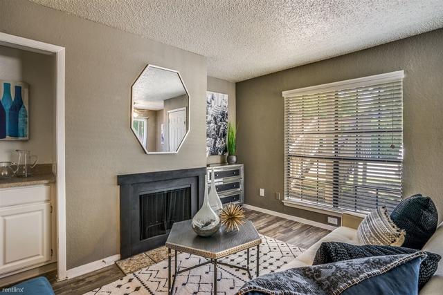 1 Bedroom, Timber Ridge Rental in Dallas for $780 - Photo 2