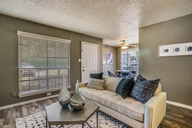 1 Bedroom, Timber Ridge Rental in Dallas for $810 - Photo 1