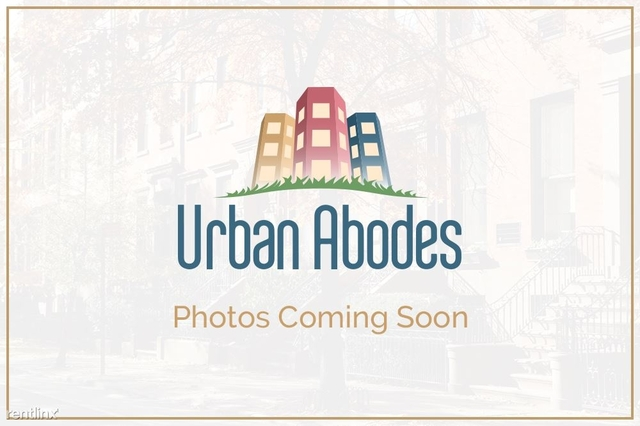 1 Bedroom, Roscoe Village Rental in Chicago, IL for $1,450 - Photo 1