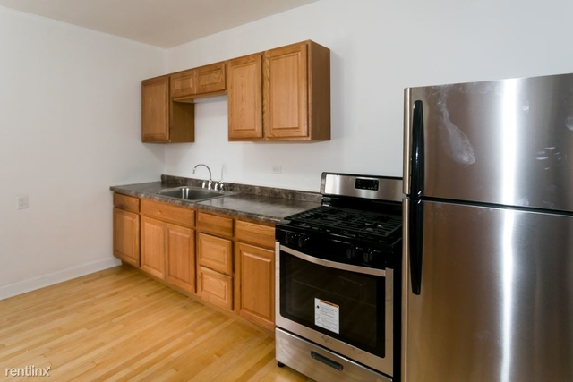 2 Bedrooms, North Center Rental in Chicago, IL for $1,425 - Photo 2