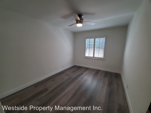 3 Bedrooms, Van Nuys Rental in Los Angeles, CA for $3,700 - Photo 2