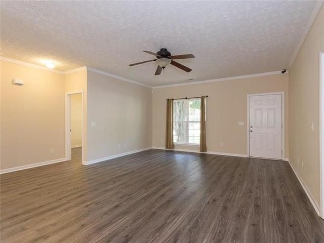4 Bedrooms, Candler-McAfee Rental in Atlanta, GA for $1,550 - Photo 2