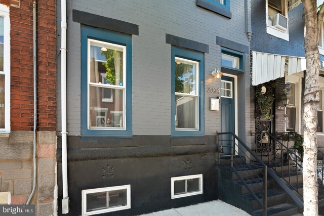 2 Bedrooms, South Philadelphia West Rental in Philadelphia, PA for $1,595 - Photo 2