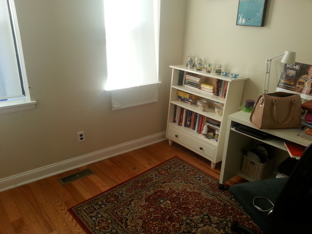 1 Bedroom, Northern Liberties - Fishtown Rental in Philadelphia, PA for $1,450 - Photo 1