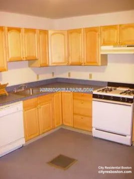 4 Bedrooms, Mission Hill Rental in Boston, MA for $3,300 - Photo 1