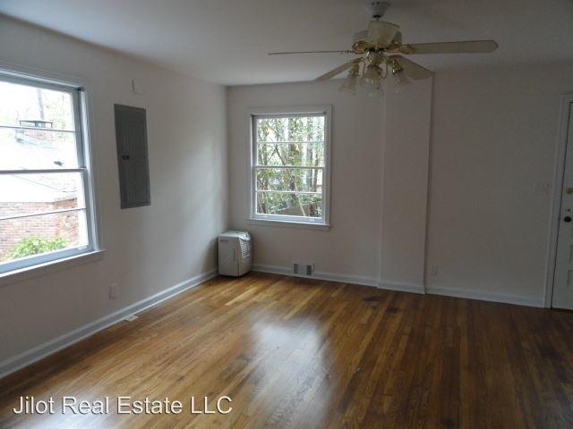 5 Bedrooms, Druid Hills Rental in Atlanta, GA for $2,500 - Photo 2