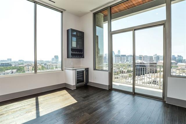 1 Bedroom, Uptown Rental in Dallas for $7,525 - Photo 1