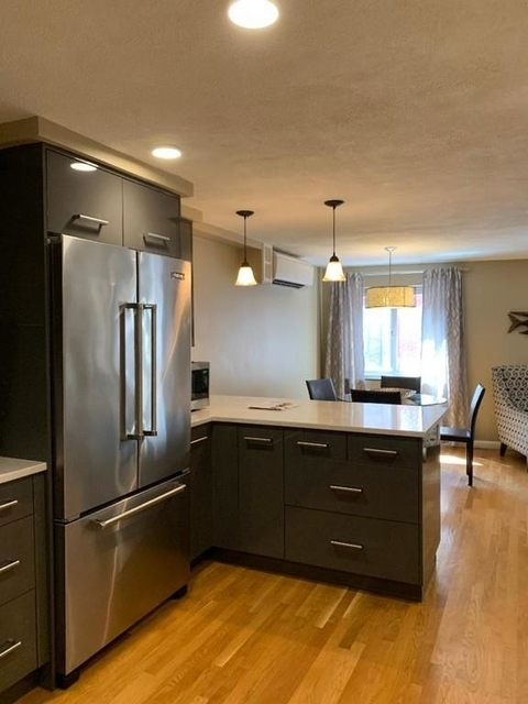 2 Bedrooms, North End Rental in Boston, MA for $3,300 - Photo 2