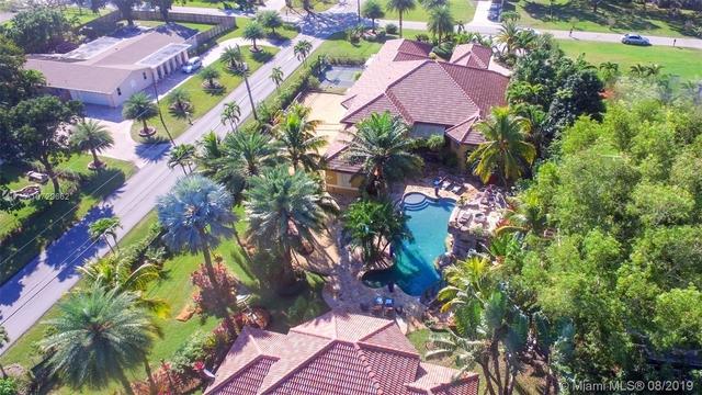 6 Bedrooms, Davie Rental in Miami, FL for $10,000 - Photo 1