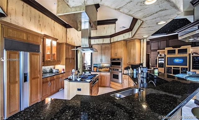 6 Bedrooms, Davie Rental in Miami, FL for $10,000 - Photo 2