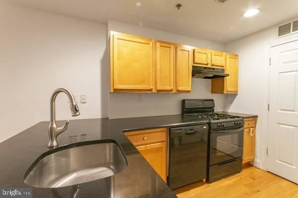 1 Bedroom, Center City East Rental in Philadelphia, PA for $1,450 - Photo 2