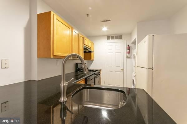 1 Bedroom, Center City East Rental in Philadelphia, PA for $1,450 - Photo 1