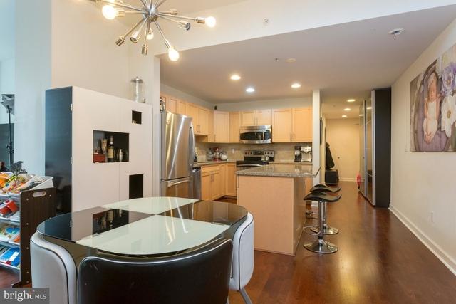1 Bedroom, Northern Liberties - Fishtown Rental in Philadelphia, PA for $2,250 - Photo 1