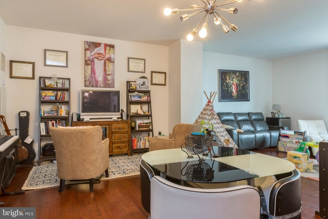 1 Bedroom, Northern Liberties - Fishtown Rental in Philadelphia, PA for $2,250 - Photo 2