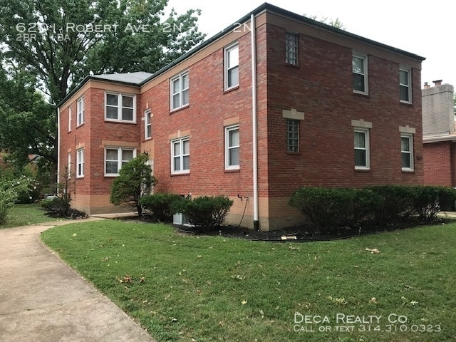 Prime St Louis Hills Apartments For Rent Including No Fee Home Remodeling Inspirations Genioncuboardxyz