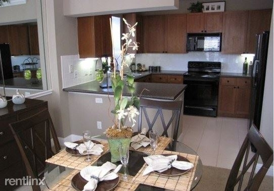 1 Bedroom, Uptown Rental in Dallas for $1,310 - Photo 1