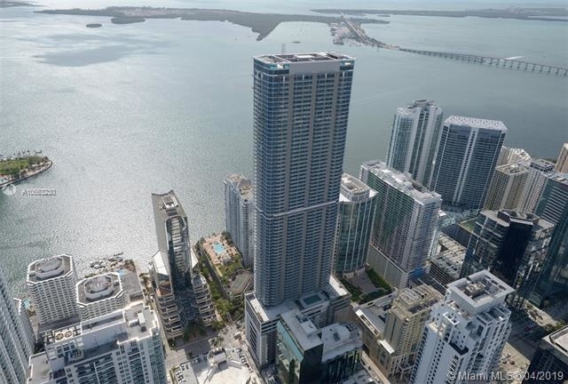 2 Bedrooms, Miami Financial District Rental in Miami, FL for $6,550 - Photo 2