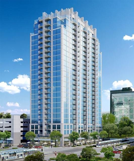 1 Bedroom, Downtown Houston Rental in Houston for $1,760 - Photo 1