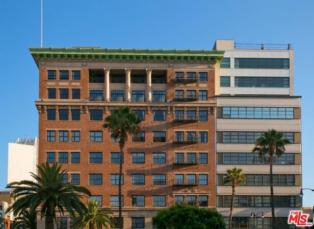 1 Bedroom, Central Hollywood Rental in Los Angeles, CA for $3,950 - Photo 1