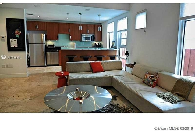 2 Bedrooms, Flamingo - Lummus Rental in Miami, FL for $3,000 - Photo 2