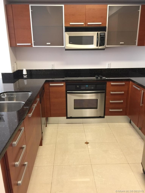2 Bedrooms, Coral Gables Section Rental in Miami, FL for $2,400 - Photo 1
