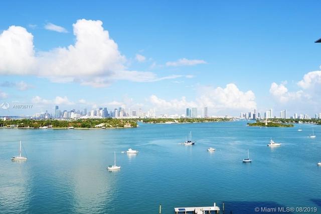 1 Bedroom, West Avenue Rental in Miami, FL for $2,290 - Photo 2