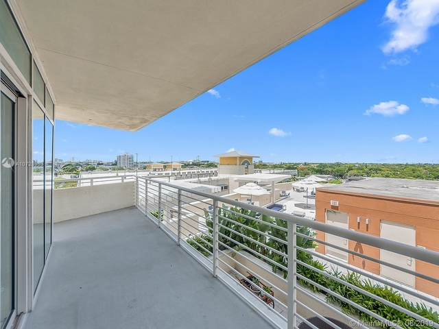 2 Bedrooms, Midtown Miami Rental in Miami, FL for $2,995 - Photo 1