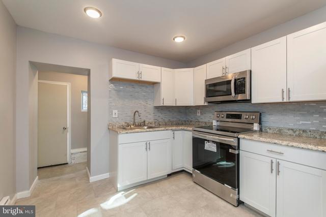 4 Bedrooms, Frankford Rental in Philadelphia, PA for $1,250 - Photo 2