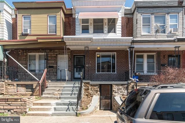 4 Bedrooms, Frankford Rental in Philadelphia, PA for $1,250 - Photo 1