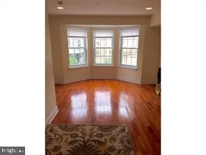 4 Bedrooms, Mantua Rental in Philadelphia, PA for $2,200 - Photo 2