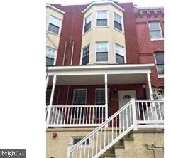 4 Bedrooms, Mantua Rental in Philadelphia, PA for $2,200 - Photo 1