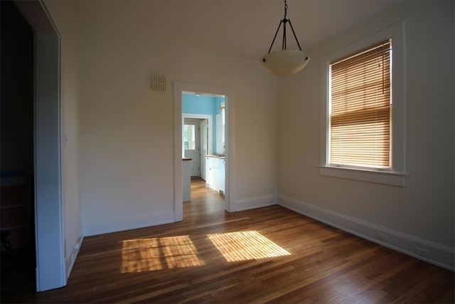 5 Bedrooms, North Cleveland Park Rental in Washington, DC for $6,595 - Photo 2
