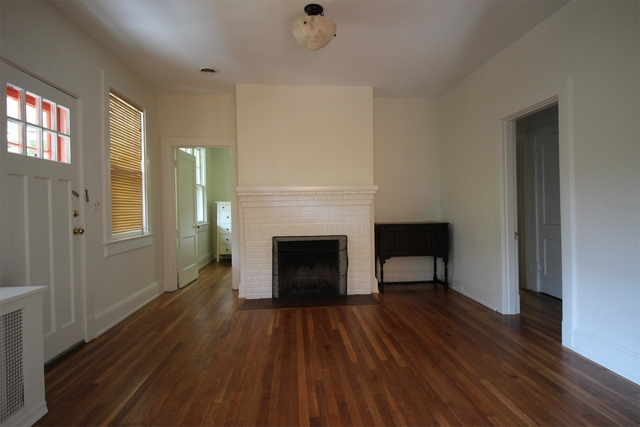 5 Bedrooms, North Cleveland Park Rental in Washington, DC for $6,595 - Photo 1