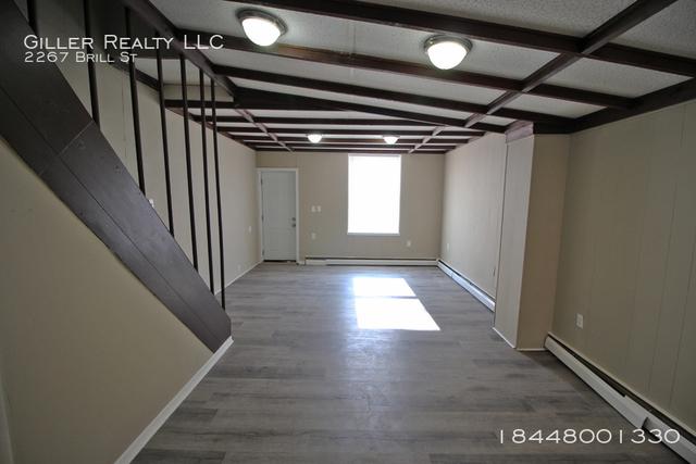 2 Bedrooms, Bridesburg Rental in Philadelphia, PA for $950 - Photo 2