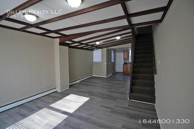 2 Bedrooms, Bridesburg Rental in Philadelphia, PA for $950 - Photo 1