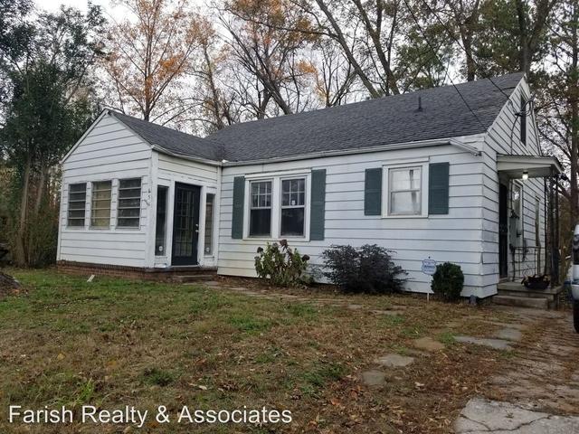 3 Bedrooms, Home Park Rental in Atlanta, GA for $2,000 - Photo 2