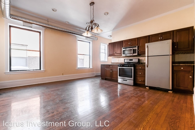 1 Bedroom, Hyde Park Rental in Chicago, IL for $1,125 - Photo 1