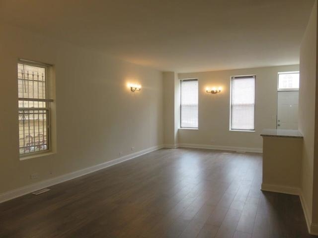 3 Bedrooms, Noble Square Rental in Chicago, IL for $2,200 - Photo 2