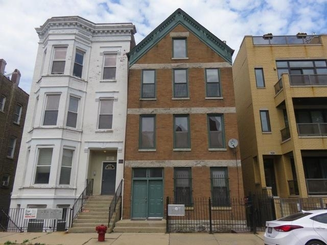 3 Bedrooms, Noble Square Rental in Chicago, IL for $2,200 - Photo 1