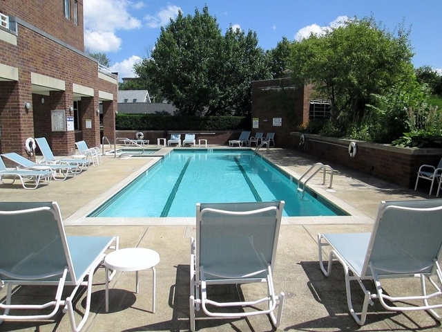 2 Bedrooms, Riverside Rental in Boston, MA for $3,600 - Photo 2
