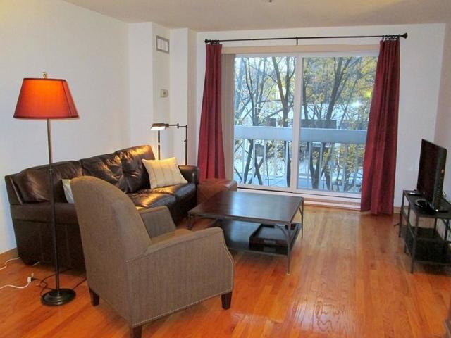 2 Bedrooms, Riverside Rental in Boston, MA for $3,600 - Photo 1