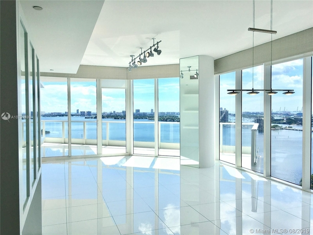 3 Bedrooms, Bayonne Bayside Rental in Miami, FL for $6,500 - Photo 2
