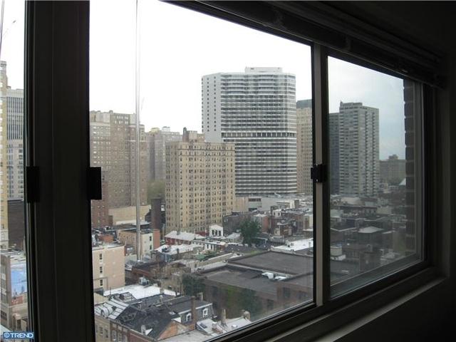 Studio, Center City West Rental in Philadelphia, PA for $1,100 - Photo 2