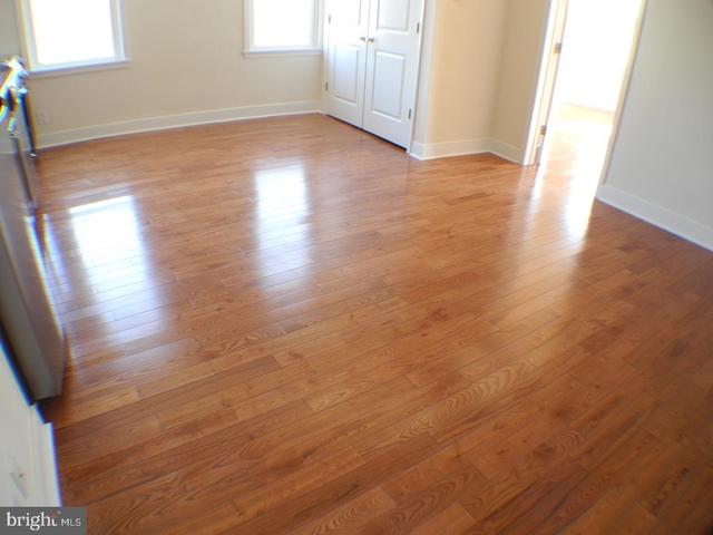 1 Bedroom, Point Breeze Rental in Philadelphia, PA for $1,170 - Photo 1